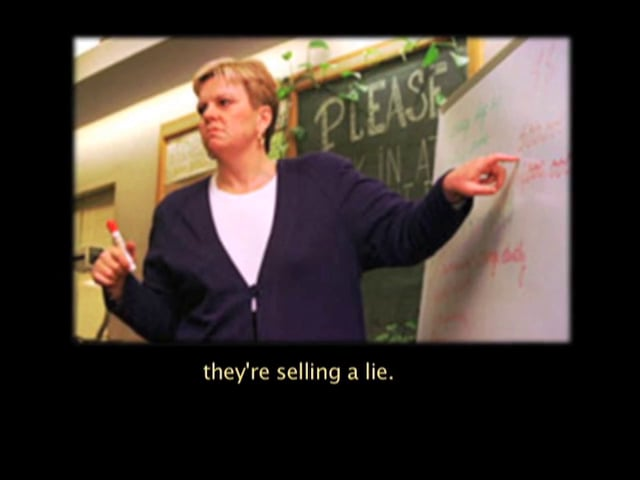 Theyre-Selling-a-Lie-with-Norma-Hotaling-and-Robyn-Few